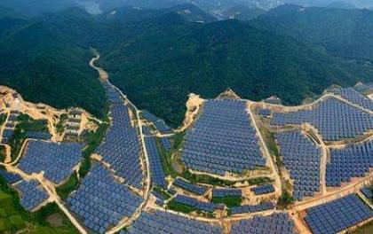 新能源资产交易进入活跃期