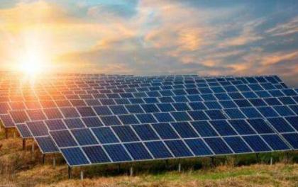 """""""一带一路""""各国不可或缺的清洁能源盛会,能源金融顶级大咖带您了解清洁能源的那些事儿"""