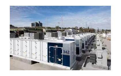 储能的度电成本和里程成本分析