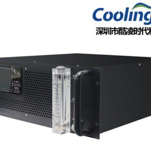 苏州小型激光冷水机厂家 紫外/绿光/