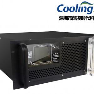 苏州小型激光冷水机 工业激光冷水机