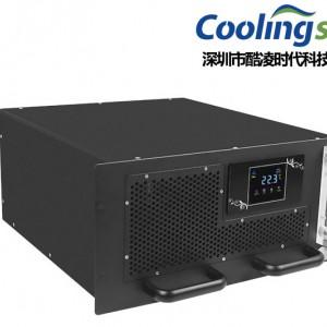苏州小型激光冷水机厂家 紫外激光冷