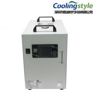 苏州小型工业冷水机 激光切割/焊接/