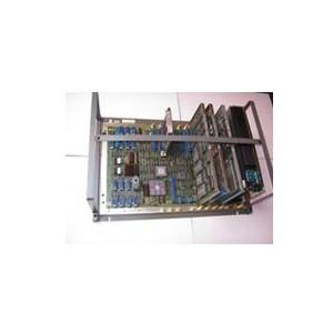 1746-IC16 产品介绍-- 厦门光沃自动化设备有限公司销售公司