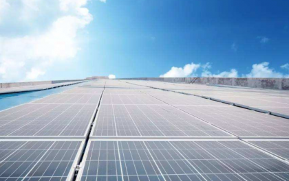 宁德时代拟100亿在四川宜宾建动力电池产能基地