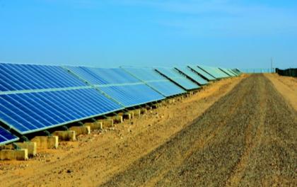 黔西南州召开2019年度光伏项目建设推进专题会议