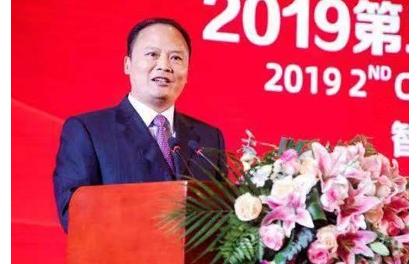 光伏平价上网渐行渐近 刘汉元:预计后年行业将全部实现平价上网