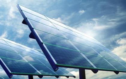 西安交大钙钛矿太阳能电池研究取得进展