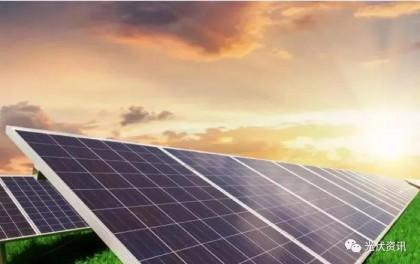 EnergyTrend:光伏产业供应链2019年8-9月价格月报