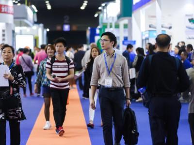 2020上海胶粘带与薄膜技术展览会/光伏展会