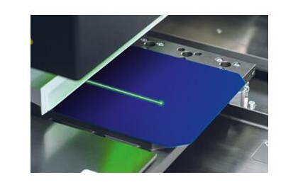技术迭代带动设备需求 持续推荐光伏板块