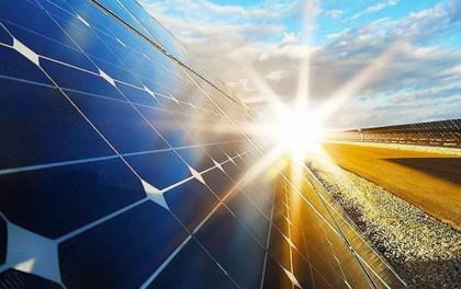 晶硅太阳能电池专利分布分析
