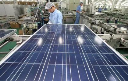 光电转换效率24.58%,第十九次打破世界纪录!