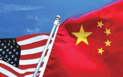 聚焦中美贸易战:双面豁免是否取消都对中国影响不大!