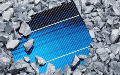 多晶硅需求预期助市场价格持稳微涨
