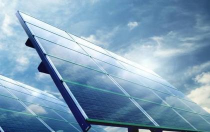 印第安纳州NIPSCO公司发布太阳能+储能项招标计划