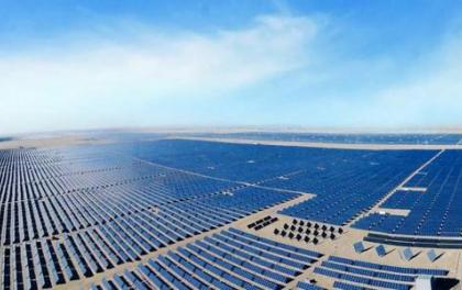 西电微电子学院钙钛矿太阳能电池研究实现新突破