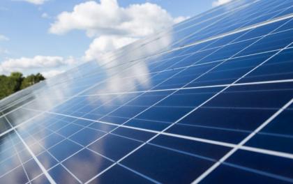 可再生能源千亿补贴难题有望得到缓解