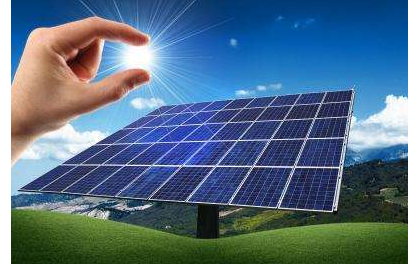 美国麦迪逊郡监管委员会将未来的风能、太阳能项目冻结一年