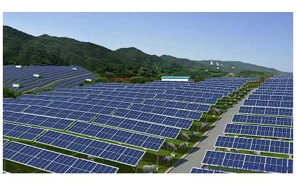 """光伏等可再生能源成为""""主导能源"""" 才能真正保障国家能源安全!"""