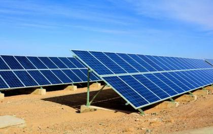 未来风电、光伏是构建绿证体系的核心 可再生能源补贴或将倾向生物质和垃圾发电