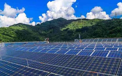 英国创造历史 2019年Q3可再生能源发电量首次超50%