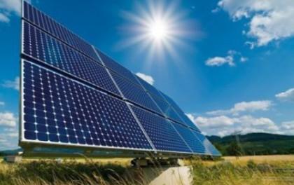 财政部:不宜用提高电价附加等来解决光伏补贴缺口