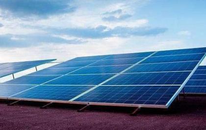 锦浪、上能、阳光、晶福源等,中标华电华能及赤峰项目等逆变器候选供应商
