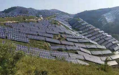 共计4000万欧元!西班牙55个光伏项目总装机326MW