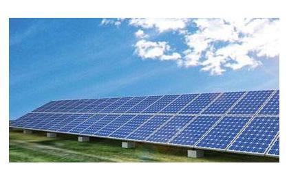 今年河北全省安排光伏光热取暖改造2.05万户!