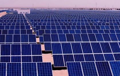 浙江庆元县可再生能源发展竞争性分配资金专题会议召开