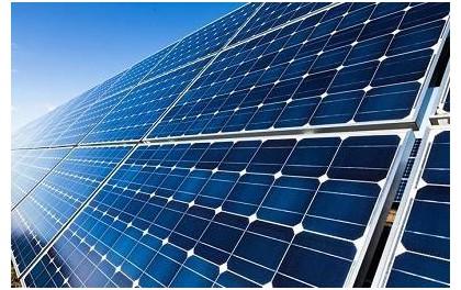 北京市发展和改革委员会关于公布北京市分布式光伏发电项目奖励名单(第八批)的通知