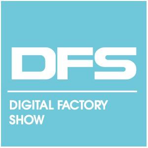 2020华南国际工业博览会-数字工业展