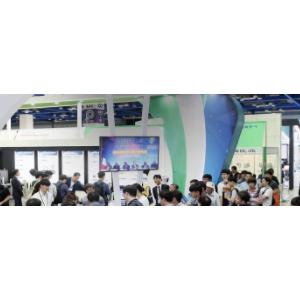 2020年韩国(首尔)国际电力展-- 广州华贸会展