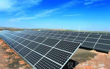 《可再生能源2019—分析和预测至2024》