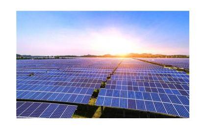 1-9月新疆光伏发电运行情况良好 弃光电量和弃光率双降