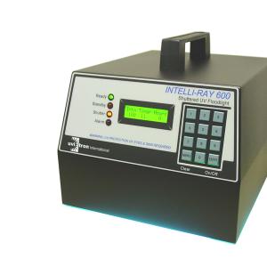光固化设备 全功能400/600W紫外光源