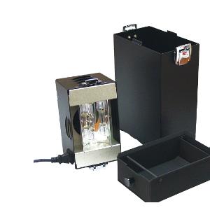 光固化设备 手提式固化机