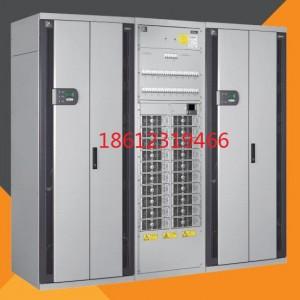 湖北NetSure801系统艾默生48v直流电