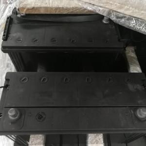 TOYO蓄电池2V600AH天津东洋蓄电池GFM