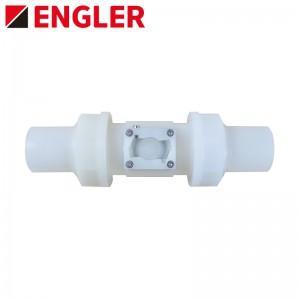 涡轮液体流量计有什么一般的功能特性