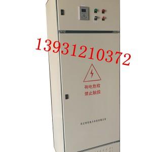 光伏低压反孤岛装置TC-5000的作用