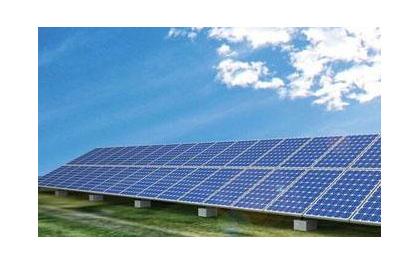 规划产能26GW 总投资额超过150亿 隆基、润阳、协鑫、海泰等光伏企业扩产不停