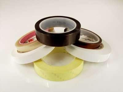 insulating-tape-group太阳能绝缘胶带 UV-1