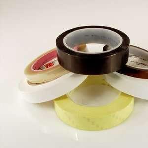 3M™ 太阳能绝缘胶带 UV-1