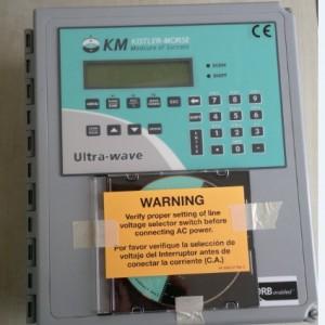 美国KM超声波控制器UltraWave