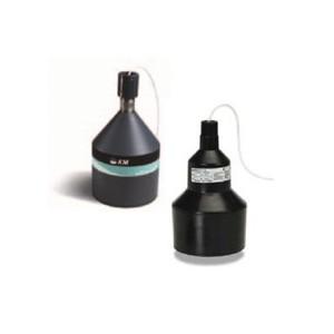 美国KM超声波传感器SC22PT/SC14PT-01