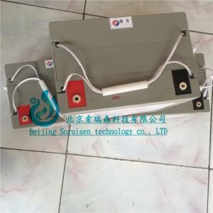 霍克蓄电池NP200-12/12V200AH 免维护