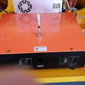 霍克锂电池EV24-40/24V40AH