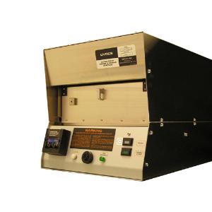 紫外臭氧清洗机---T10x10/T16X16
